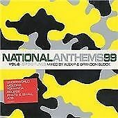 Various Artists - National Anthems 99, Vol. 2 (1999)