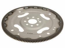 For 2014-2018 Ram ProMaster 3500 Flex Plate Mopar 28498RB 2017 2015 2016 3.6L V6
