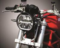 KOSO LED HEADLIGHT GA002000
