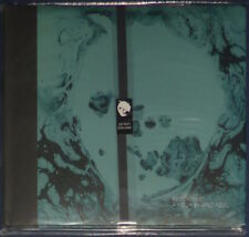 Radiohead - A Moon Shaped Pool Special Edition.