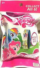 My Little Pony FIM Mystery Touch Watch Bracelet Blind Bag!