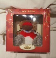 Me to You Tatty Teddy Bear limited edition box bear LOT2