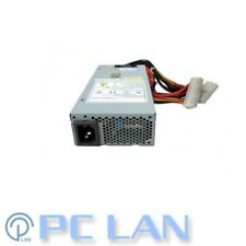 QNAP Sp-5bay-psu Power Supply Unit for Selected 5 Bay NAS