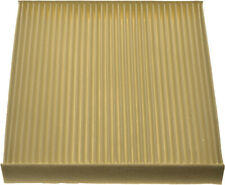 Cabin Air Filter-ProTune Autopart Intl 5005-211762