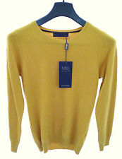 Marks and Spencer Women's Jumpers