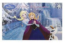 Calendari dell'Avvento Disney