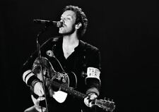 CHRIS MARTIN COLDPLAY NEW ART PRINT POSTER YF1281