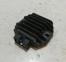 PIAGGIO VESPA LX125 REGULATOR RECTIFIER REG/REC    (D25)