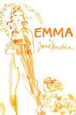 Emma ' Austen, Jane