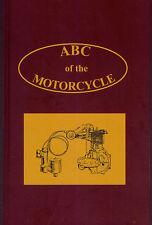 Vintage American Motorcycles Book 1912 Pioneer Antique American  Excelsior