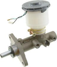 Brake Master Cylinder forHondaAccord 1991-1997