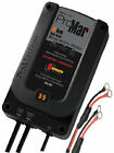 Pro Mariner Recreational On-board Marine Battery Charger With 6 Cable 31410 Lc