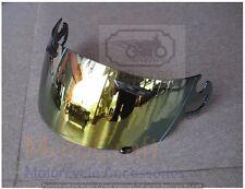 ARAI Golden Visor L Type Helmet Quantum Astro J Chaser Viper GT Corsair RX7 RR4