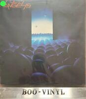 """VANGELIS """" THE BEST OF VANGELIS """" LP (1978) RCA PL 25174 Ex+ Con"""