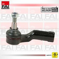 FAI TIE ROD END LEFT SS2003 FITS FORD C-MAX FOCUS VOLVO C30/70 V50 S40 1.8 2.0