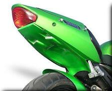 Hotbodies Racing SBK Undertail  Green (2011-2013) 51101-1103*
