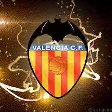 VALENCIA FC Academy Séances Coaching DVD-Football Training Soccer Skills