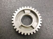 Vintage Yamaha NOS 30817151-10-00 5th Pinion Gear DT2/DT3/RT1/RT1M/RT1MX/RT2/RT3