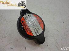 07 Suzuki Burgman AN400 400 RADIATOR CAP
