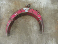 """26"""" Crescent Pipe Grab Tong Clamp Positioner Heavy Duty 8,000# Swl Capacity"""