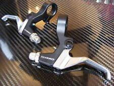 Caliper-Side Pull Universal Bicycle Brake Levers