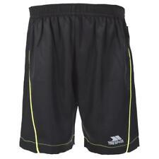 Trespass Bandit Boys Active Shorts Size 5 - 6 yrs