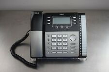 RCA ViSys 4-Line Desk Phone (25424RE1) Expandable System Phone
