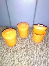 "6PC 1//6 Soft Drink Cans Fanta Orange For Enterbay 12/"" Action Figure Barbie Dolls"