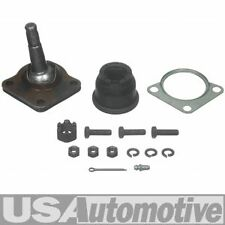 UPPER BALL JOINT FORD MUSTANG 1964 65 66 67 68 69 70 71 72 1973