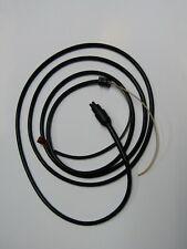 Handpiece Cord For Dentsply Cavitron Gen 19 Ultrasonic Scaler Pn 81284