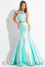 Beautiful 2 pieces PROM/PAGEANT/HOMECOMING/EVENING Gown