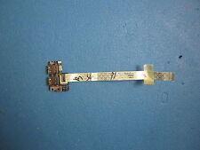 USB-Port mit Kabel für Acer Aspire 5551G-P324G64Mnsk series