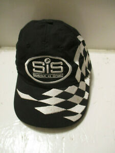 SIS Science cycling cap good condition
