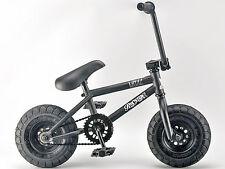 Rocker BMX Mini BMX Bike METAL iROK+ RKR