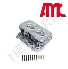 For VW Transporter 2.0L Engine Cylinder Head AMC New 039101351K