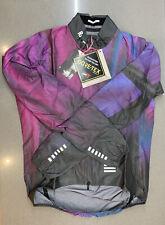 Rapha Pro Team Lightweight Gore-Tex Jacket Changeout Medium Brand New With Tag