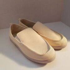 0e9aa88079c Haband Men s Shoes for sale