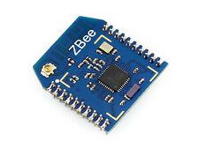 Core2530 (B) CC2530F256 2.4GHz Wireless ZigBee UART Module Kit Compatible XBee