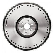 Fidanza 286480 Nodular Iron Flywheel fit Ford Mustang 96-04 4.6L