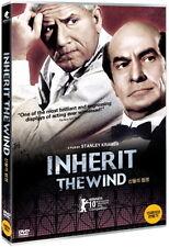Inherit the Wind (1960) / Stanley Kramer / Gene Kelly / DVD SEALED