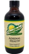 David Adrenal Health by Youngevity