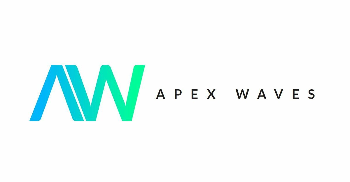 Apex Waves