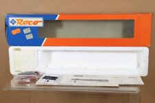 More details for roco 43340 empty box only for db 2-6-2 class br 01 10 dampflok locomotive nu