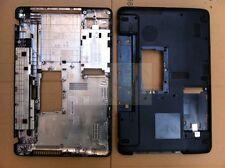 New Bottom Base Bottom Case For Toshiba C650 C655 C655D V000220790 V000220070
