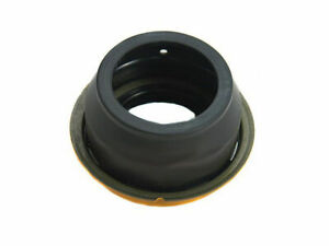 Rear Timken Output Shaft Seal fits Ford F150 1978-1986, 1992-1993 93WHPZ
