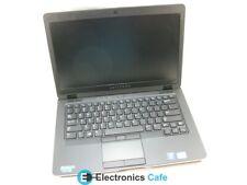 "Dell Latitude 6430U 14"" Laptop 1.9 GHz i5-3437U 4GB RAM (Grade B No Battery)"