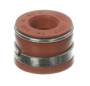 Genuine Ford Engine Valve Stem Oil Seal F2TZ-6571-A