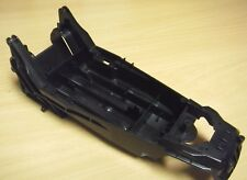 New Tamiya Mad Fighter/Fighter Buggy Chassis 0335122 (black)