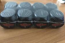 Gummy hair gel 220 ml  8 x 220 ml