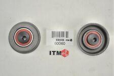 ITM Engine Components 60060 Tensioner